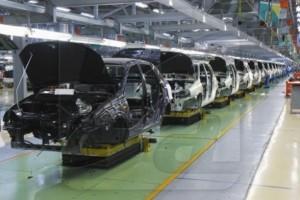 АвтоВАЗ хочет в 2 раза нарастить экспорт автомобилей
