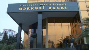 bank-azerbaydghana
