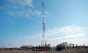 Цифровое телевидение в Ростовской области