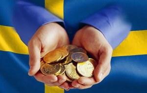 crisis-in-sweden