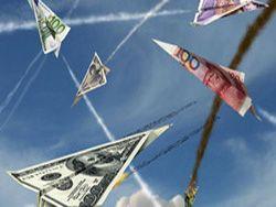 economic-war
