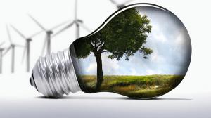 Евросоюз готов тратить миллиарды на энергонезависимость от РФ
