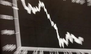 fondoviy-index