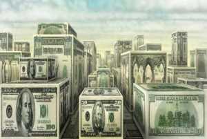 investicii-v-nedvighimost