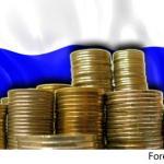 Инвестирование в российскую экономику и связанные с ними проблемы
