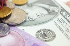 Налог на валютные операции