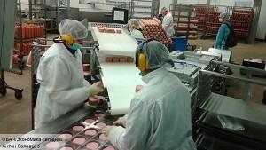 Минпромторг предлагает дать промышленникам налоговые каникулы