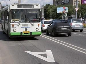 obsch-transport-moskvy
