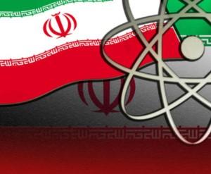 «Шестерка» встретится с Ираном в конце февраля