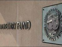 Украина может не дождаться помощи от МВФ