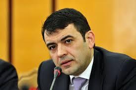 premier-ministr-moldovi
