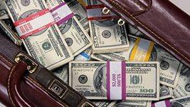Собственники малого бизнеса в России предпочитают его продать