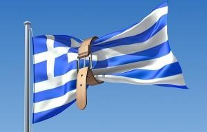 programma-pomoshi-grecii