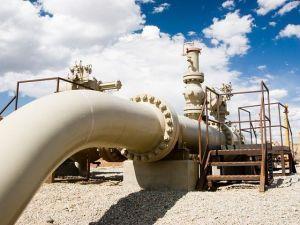 Турция добилась 10.25-процентной скидки на российский газ