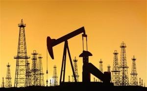 РФ и Иран планируют начать сотрудничество в нефтедобывающей и газодобывающей отраслях