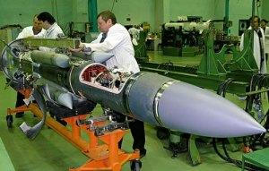 Россия и Италия могут возобновить сотрудничество в сфере ОПК