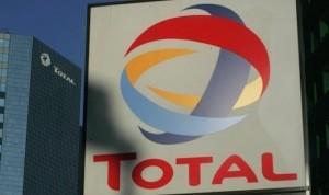 Total не намерена сокращать сотрудничество с Россией