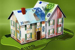 Валютные ипотечники получат помощь