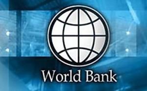 Всемирный банк предоставит Украине очередной транш
