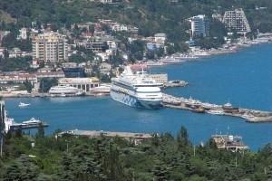 yalta-crim