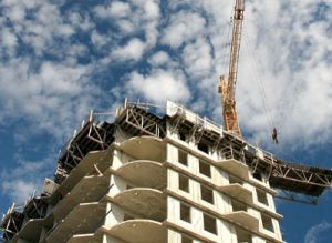 В Мордовии будет сооружен жилой комплекс на 1 700 мест