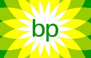 BP-neft-company