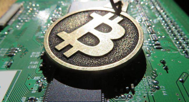 Майнинг биткоинов в чем суть вычисления биткоин правовой статус в россии