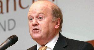 Michael-Noonan