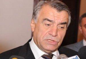 Natig-Aliev