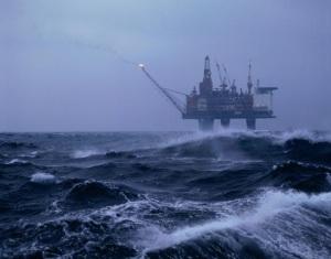 Shekf-Neft-Oil