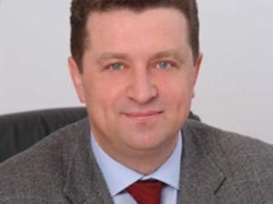 Валерий Гаевский стал замминистра сельского хозяйства