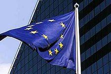 Антироссийские санкции вредят Евросоюзу