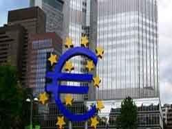 ЕЦБ решил не изменять базовую ставку