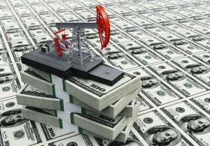 Американские банки спасают нефтянку