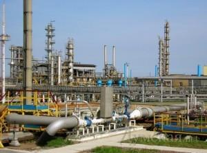 Россия стала самым невыгодным направлением продажи белорусского бензина