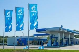 Белорусская нефтяная компания устремилась на рынок Украины и России