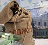 В феврале расходы Тюменской области на 3 млрд руб. превысили доходы