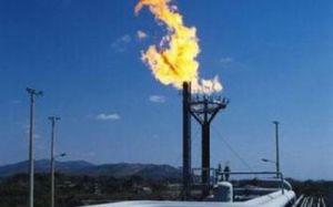 Месторождение Поворотное позволит добывать 1 млн кубометров газа в день