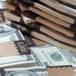 Фонды прямых инвестиций и их особенности