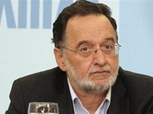 Панайотис Лафазанис прилетит в Москву для обсуждения проблем сотрудничества в энергетической сфере