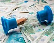 Просроченные розничные кредиты увеличиваются