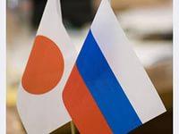 Корейские дипломаты интересуются Тюменью