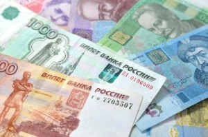 ЛНР может полностью перейти на российский рубль