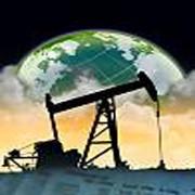 Нефтяная борьба Саудовской Аравии и США