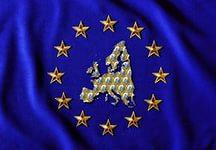 Страны ЕС приходят к единому мнению в отношении антироссийских санкций