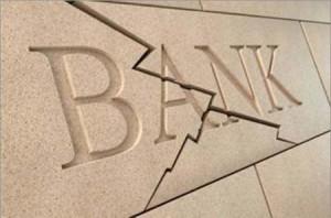 problemnie-banki