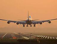 Анализ рынка пассажирских авиаперевозок России