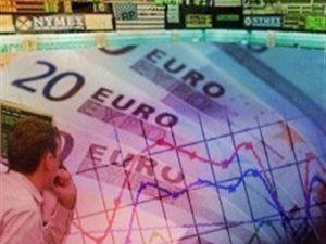 Moody's видит риски для выхода Греции из единого валютного блока