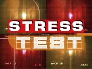 Citigroup в ожидании результатов стресс-тестов