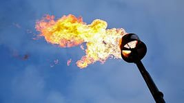 Газпромбанк планирует выкупить более 50% акций «Стройгазконсалтинга»
